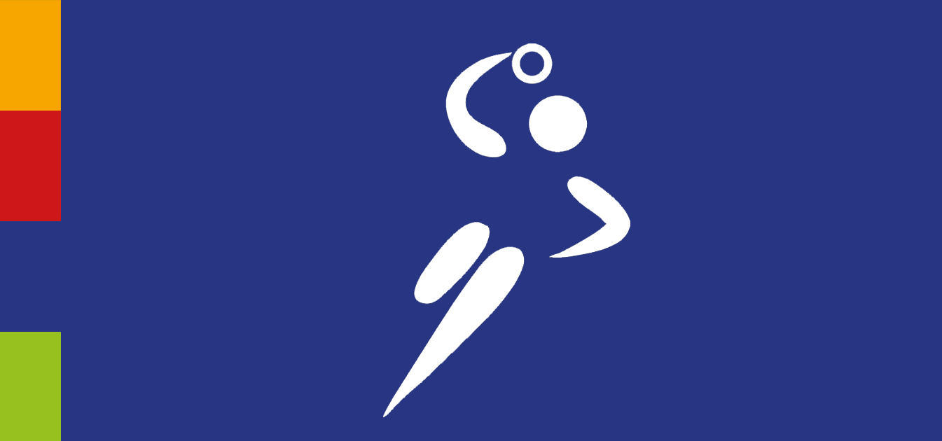 Saint-Gabriel - porte ouverte Saint-Gabriel Handball