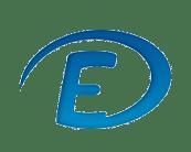 Acces_Ecole_Directe